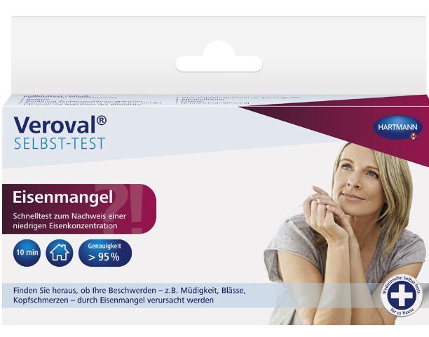 Test online partnervermittlung schweiz